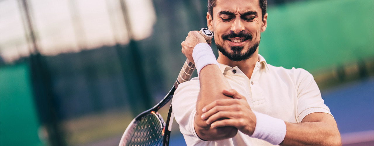 sports injuries highland physical therapy